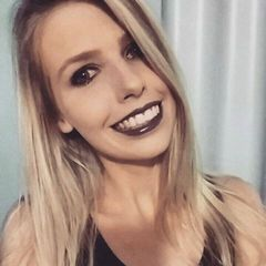 Danielle  Westphal