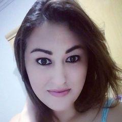 Priscilla Fronza