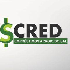 Torrescred Arroio DO Sal