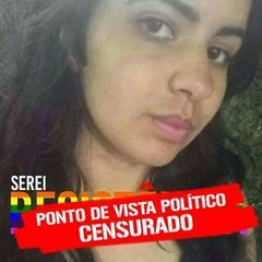 Stefanie  Figueira