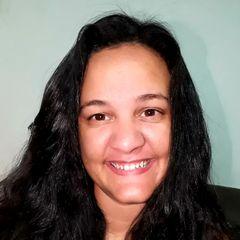 Bianca Conde Brito de Oliveira