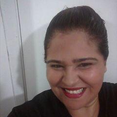 Renata  Saraiva Barros