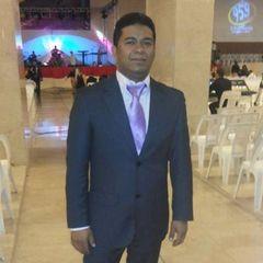 Lúcio Jorge M Sales