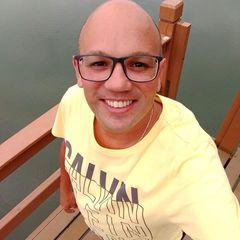Messias Nunes