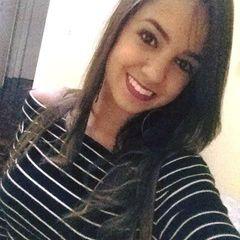 Leticia Campos Silva Calderaro