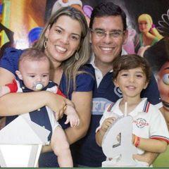 Natacha Gomes Guidorzi