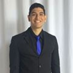 Isaque Silva