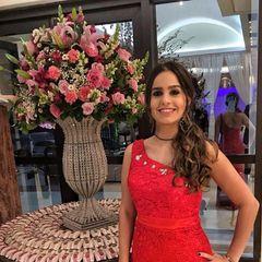 Camila Incau