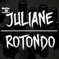 Juliane Rotondo