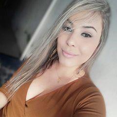 Gabi  Soares