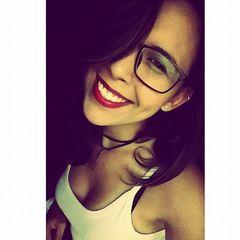 Adriane Rios