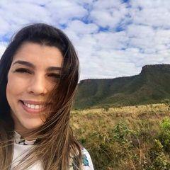 Sara  R. Araújo