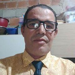 José Valdson De