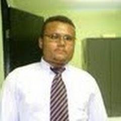 Rafael Eugenio