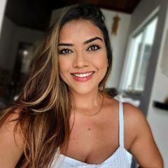 Mariana  Santana