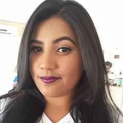 Jéssica Nayane Gama