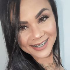 Istela Souza