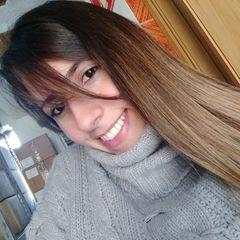 Katerine Rosario