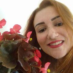Ericka Leandro
