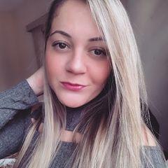 Verônica Vasconcelos d