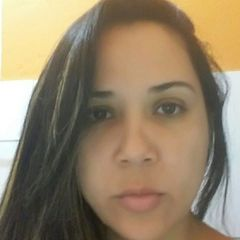 Helen Mendonça