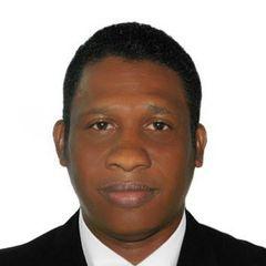 Ataide Luciano Dos Santos