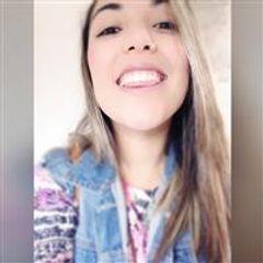Bruna Souza Santos Martes
