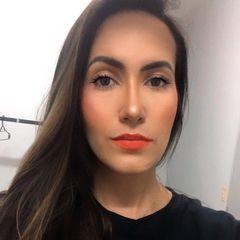 Bianka  Tavares