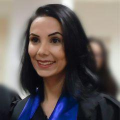 Natália de Paula