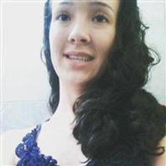 Heloisa Vieira
