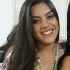 Ana Verônica