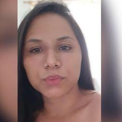 Amanda Beatriz