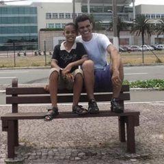 alex Pereira Lopes Lopes