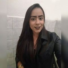 Florinda Marques