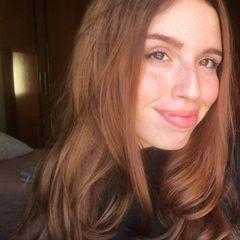 Laura Boose