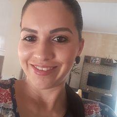Fernanda Macedo