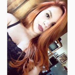 Gabrielly Bueno