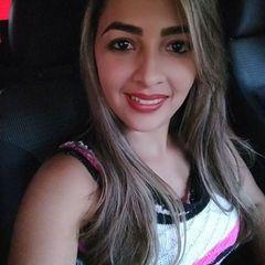Cinthya Fernandes