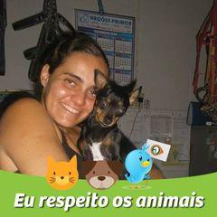 Carolina Pessoa