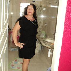 Marlene Bernardes