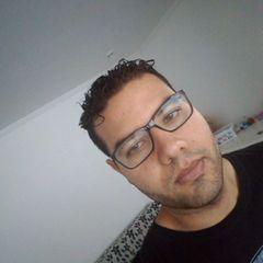 Christian Monteiro