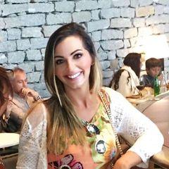 Brunella  Caldellas
