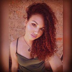 Renata Marques