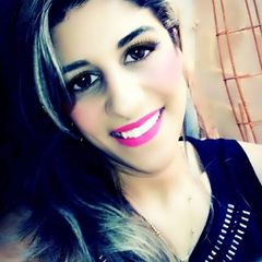 Edina Moraes