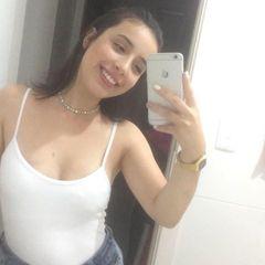 Maria Beatriz Souza