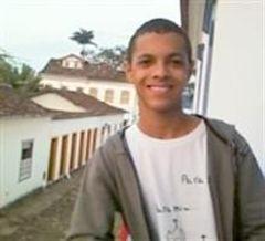 Alberys Rocha