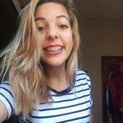 Caroliny Fernanda