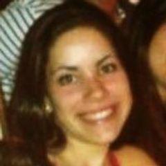 Camila Maganha