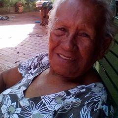 Arlete Soares Colman