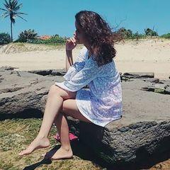 Marcia Alves